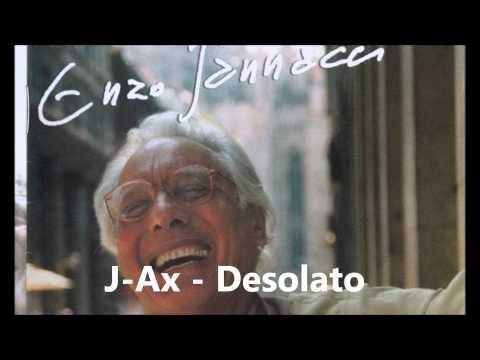 j-ax-desolato-official-music-inedito-dedicato-ad-enzo-jannacci-chry30cz
