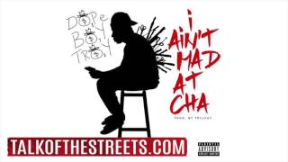 Troy Ave - I aint Mad At Cha Diss( Hovain, Mysonne, Taxstone, Young Lito & Casanova)