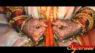 Ye To Mehndi Hai Mehndi To Rang Lati Hai mpeg4 width=