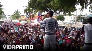 Ella Se Va Conmigo Live Calle 8 Onyx Creacion Divina [Live]