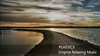 """Enigma"" - Relaxing Background Nature Royalty Free Music - Plastic3"