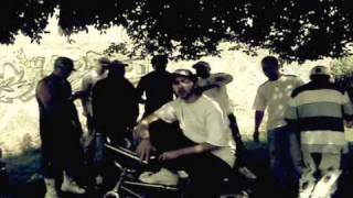 "The Florida Wack Mc`s ""Predicador De Tu Dolor "" Fraze+Abuze 2009 """