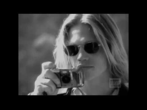 Como Yo Nadie Te Ha Amado de Jon Bon Jovi Letra y Video