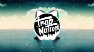 FLAGZ - Outta Here