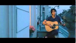 Rockstar [Bollywood Movie] Vessel Sound with Guitar -- Music 2011 [High Quality Sound]