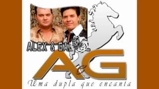 Fique - Letra Joel Marques e Maracaí