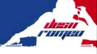 Dj Pakistar Ft. The Bilz , Kashif - Turn the music up Remix 2009
