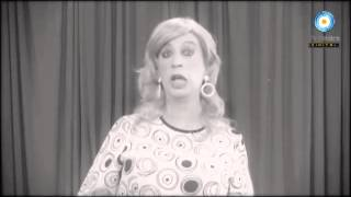 Violencia Rivas - Ciclo