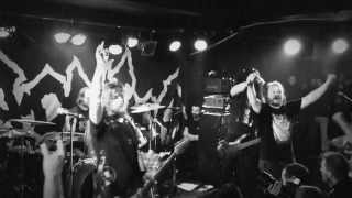 Entombed A.D. -  Left Hand Path (live in Athens)