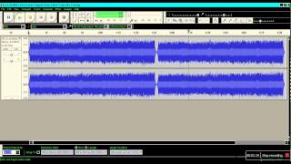 Ari Lasso Hampa - Dj Remix