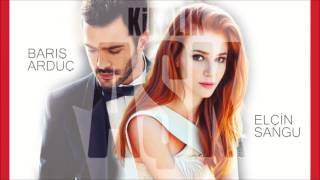 Kiralık Aşk - 4.Bölüm || Episode 4 Music - Zeynep Alasya - Küçüğüm