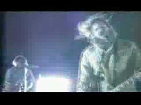pinback-from-nothing-to-nowhere-hip-video-promo