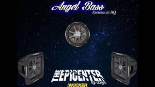 Sak Noel & Sean Paul-Trumpet*s (BASS BOOSTED HQ)
