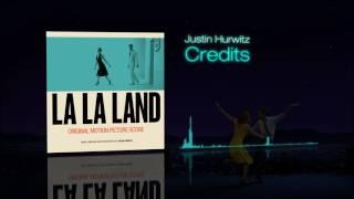 Justin Hurwitz - Credits