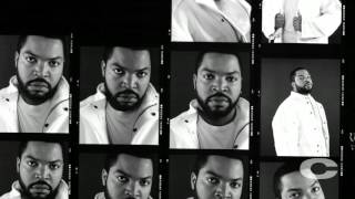 GREATEST HITS: Shooting Ice Cube for Maxim