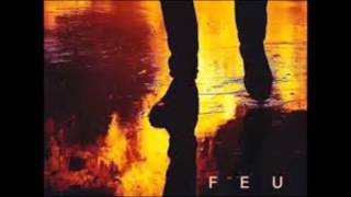Nekfeu - Jeux D'Ombres ft. Amber Simone & Doums (Official Music)