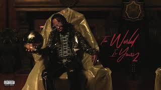 Rich The Kid - For Keeps (ft. NBA Youngboy) [Audio]