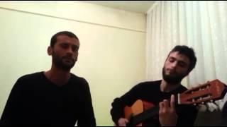 Gökhan Türkmen Rüya-By Miraç Kilit