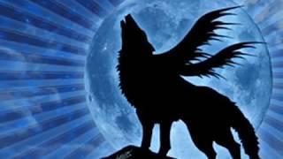 Wolves- Nocturne
