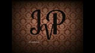 Jv Prod. - Pop instrumental beat