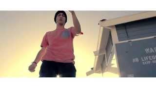 Hi-Rez  - Still Smiling (Smiling Pt.2) (Official Music Video)