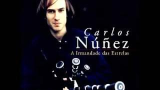 Carlos Nuñez - The Flight of the Earls