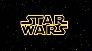 Star Wars Theme By John Williams HIGHEST QUALITY