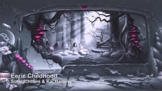 Soundcritters - Eerie Childhood (Chilling Melancholic Emotional)