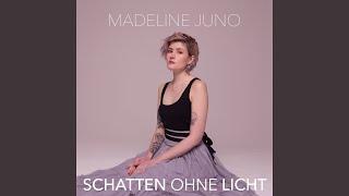 Schatten ohne Licht (Piano Version)