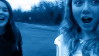 """""""Thrift Shop (feat. Wanz)"""" Fan Video"""