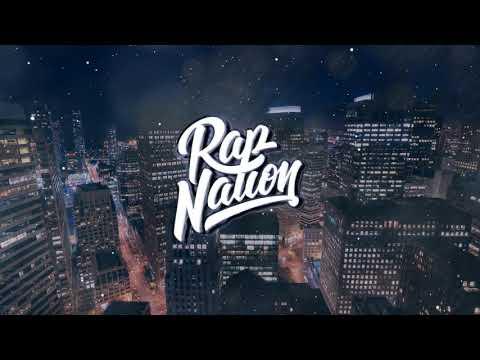 JUS - Benz (feat. Chris Miles)