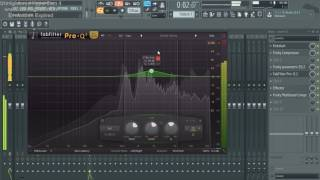`AHZEE WINGS `FL STUDIO DROPP `(AIDARBEKOV)