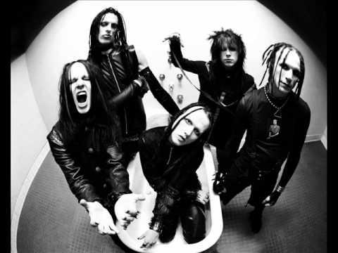 murderdolls-197666-audio-abhorrent-misanthropy