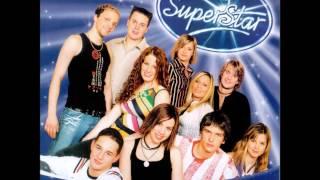 Superstar 2004 Top 10 - Veď mě dál