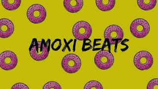 "[FREE] Lil Xan Type Beat  "" Pain "" | Trap | Instrumental 2018 Ft.Tyler The creator  Prod AmoxiBeats"