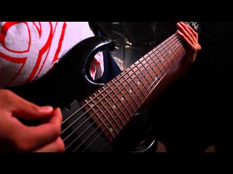 miley-cyrus-wrecking-ball-metal-metalcore-djent-cover-andrew-baena