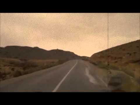 Morocco Video 01