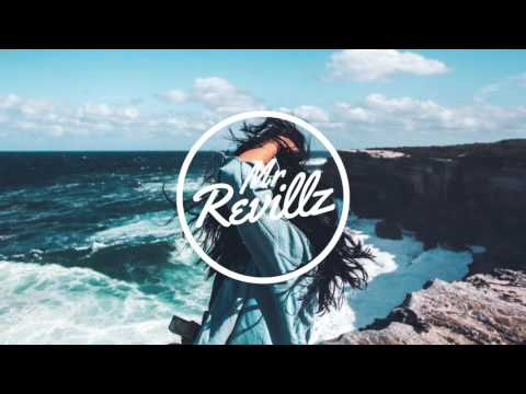 Sweekuh - How We Do (ft. Cosmos & Creature)
