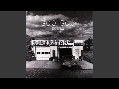 Domino de Goo Goo Dolls Letra y Video