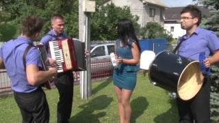 hudobná skupina SONIC - Šuhaj nevybiraj...