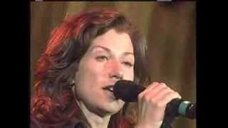 AMY GRANT  Every Heartbeat 2007 LiVe