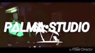Timmy Trumpet nightmare remix