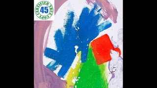 ALT-J - LEFT HAND FREE - This Is All Yours (2014) HiDef :: SOTW #66