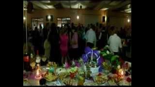 Kalimero Band - svadba 4