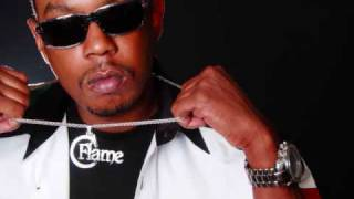 C.Flame feat. Bone Crusher-Hustle All The Time