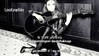 IU - Modern Times [English subs + Romanization + Hangul] HD
