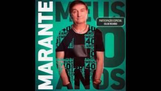 Marante - Vida Real (Com a participação de Celso Ricardo) 2016