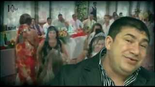 Stefan de la Barbulesti & Narcis - Asta-i nunta de tigani ( Oficial Video )