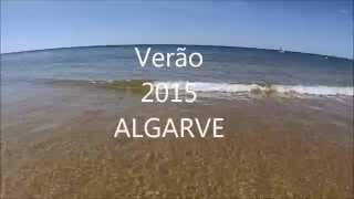 -Algarve 2015 Gopro- Joaorff width=