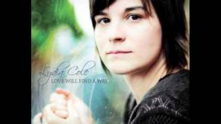 Lydia Cole - Tonight